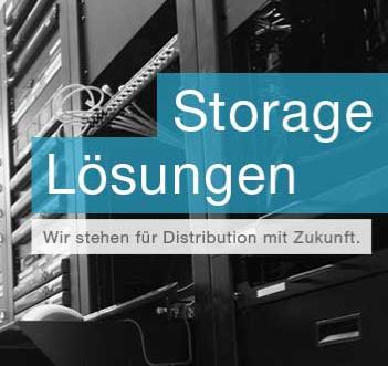 abo-storage-featured