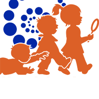 children-database-featured