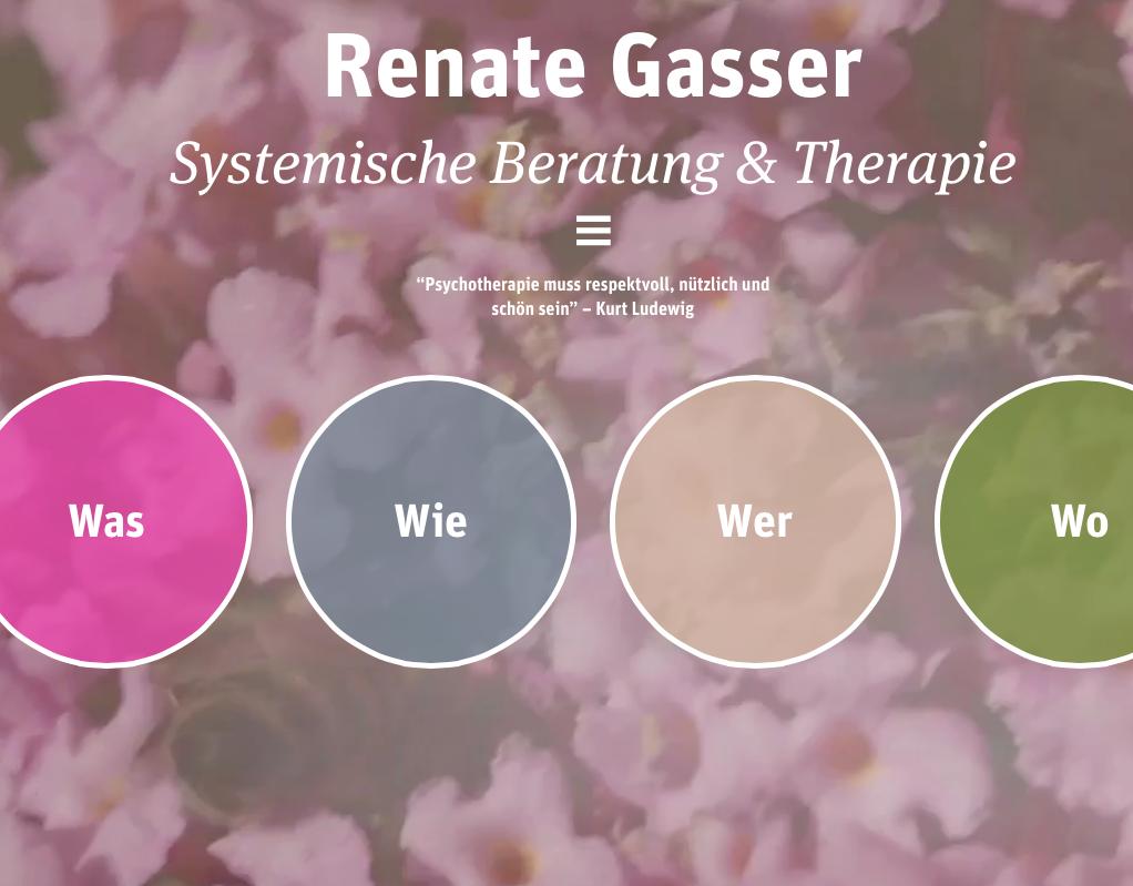 renategasser-featured